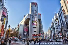 shibuya506548779898701106168.jpg