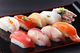 sushi505050505165168494848484887986566.jpg