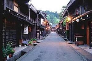 takayama565649849849889.jpg
