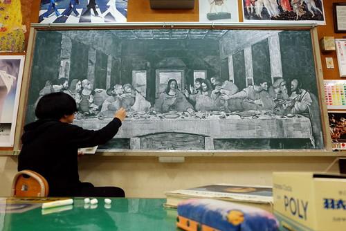 teacher-chalkboard-art-hirotaka-hamasaki13.jpg