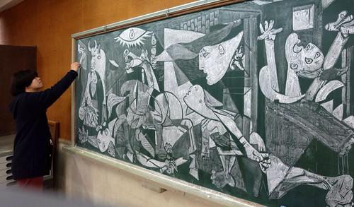 teacher-chalkboard-art-hirotaka-hamasaki19.jpg