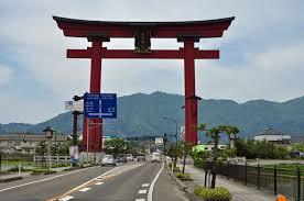 yahikomura404488984899916103516498498494949.jpg
