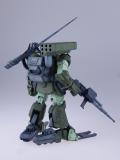 BrgKan02