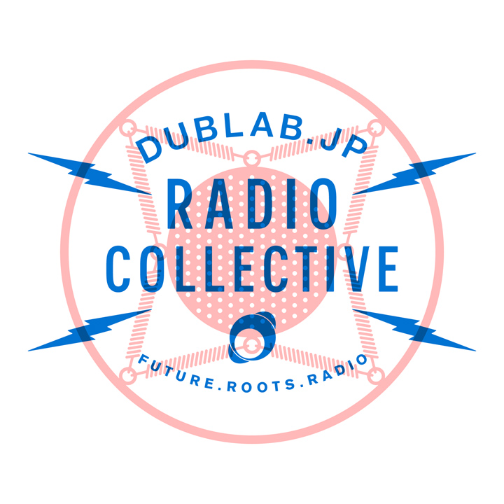 radio_collective_logo_160526_B_3_7201.jpg