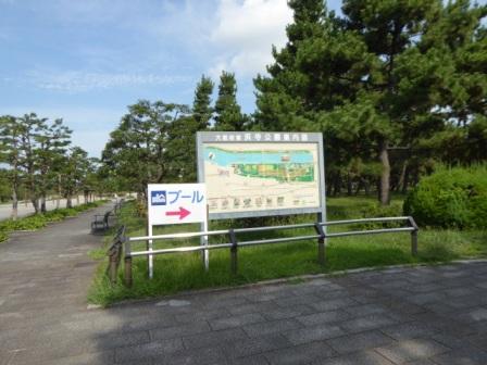 20160730-07.jpg