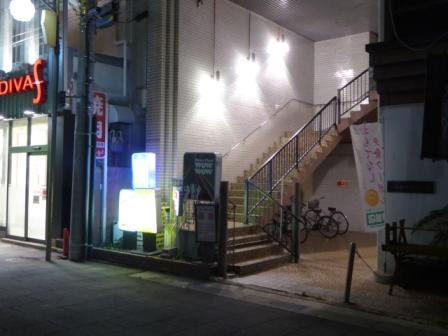 20160904-139.jpg