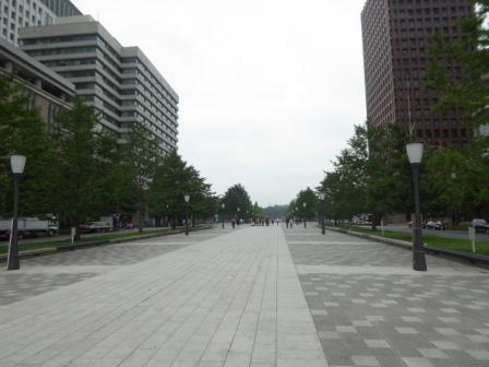 20161001-06.jpg