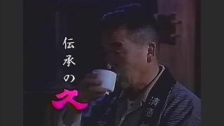 美冨久酒造 CM 1993年mp4_000008041