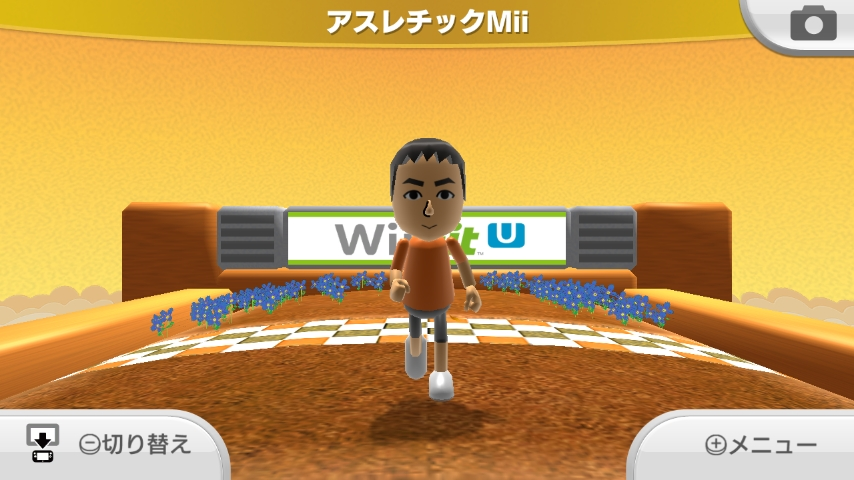 WiiU_screenshot_GamePad_01598.jpg