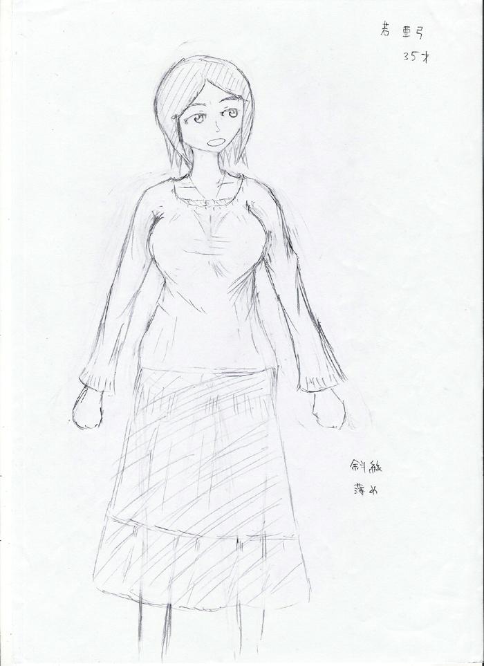 ayumi4wa-kakosettei.jpg
