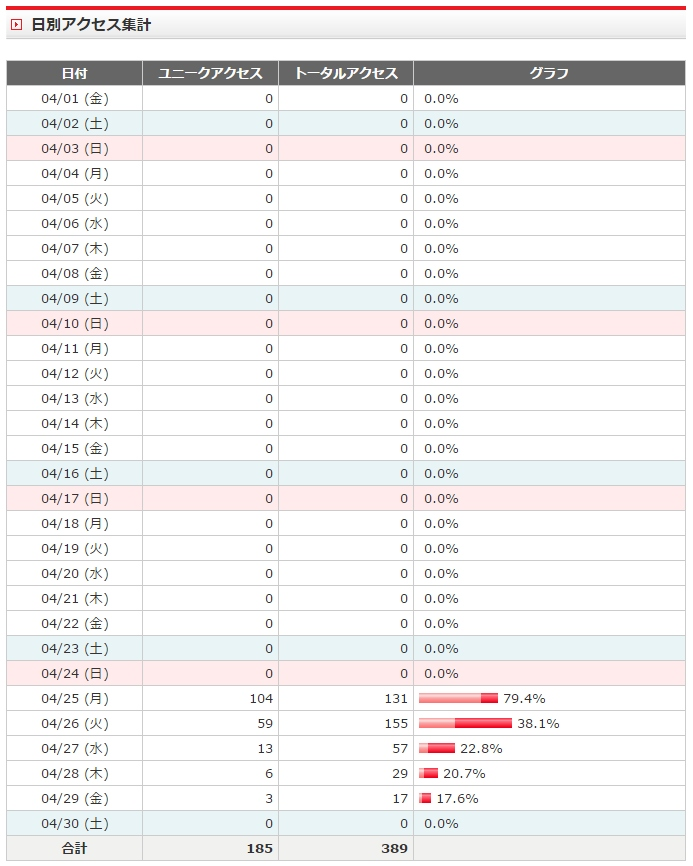 mediamarker2016-4-6.jpg