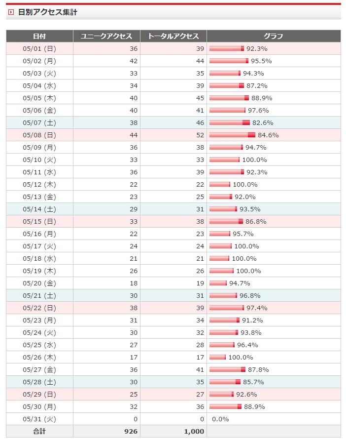 mediamarker2016-5-6.jpg