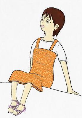 sakicolor-kako.jpg