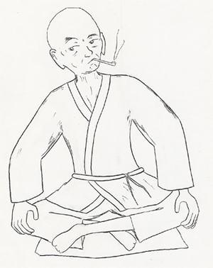shinkichi-charasyo4.jpg