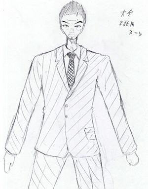 taizen-3wasettei1.jpg