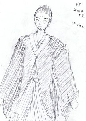 taizen-3wasettei2.jpg