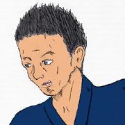taizen-maecolor.jpg