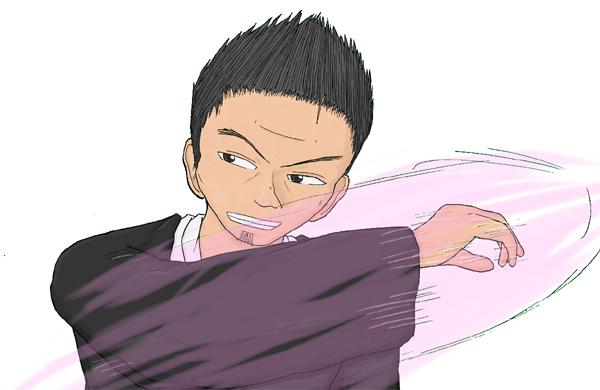 taizen-topcolor.jpg