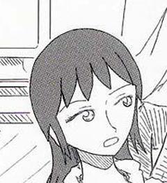 tsubaki-charasyo1.jpg