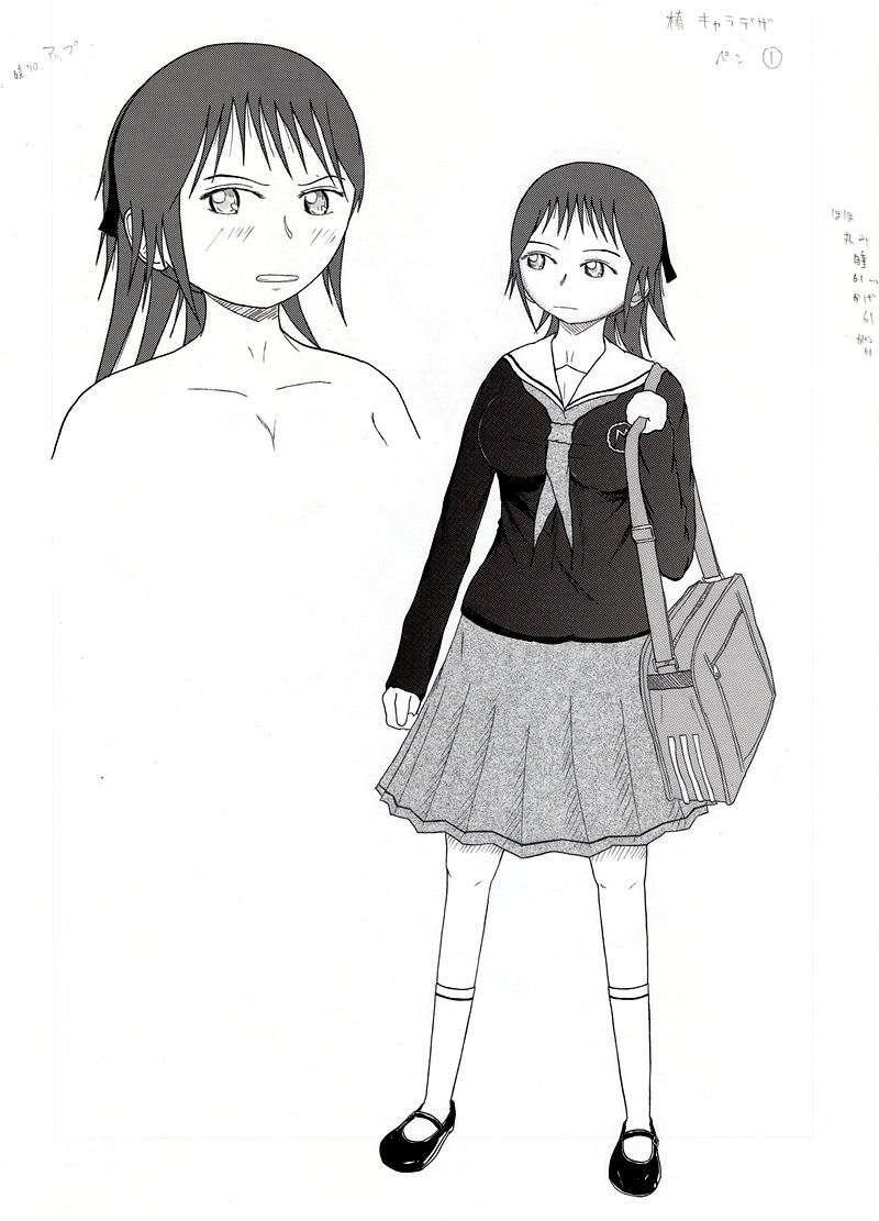 tsubakiside-2settei800.jpg