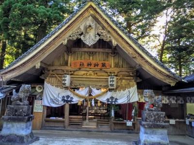 akigawa11.jpg