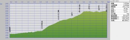 shiomi1.jpg