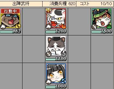 2016y10m12d_182409807.jpg