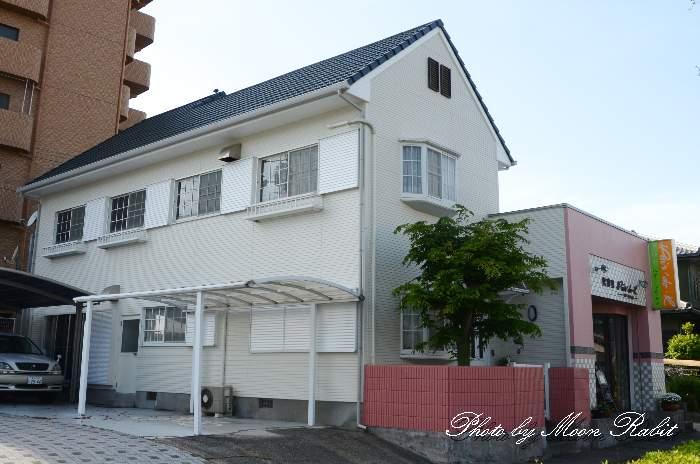 ヘアードウK 美容室 愛媛県西条市神拝甲140-7