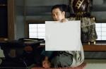 信之改名素材 #真田丸どうでしょう