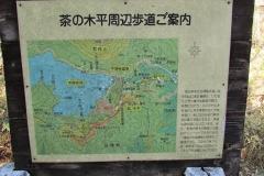 chanoki160504-129.jpg