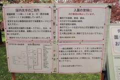 hananokai160416-114.jpg