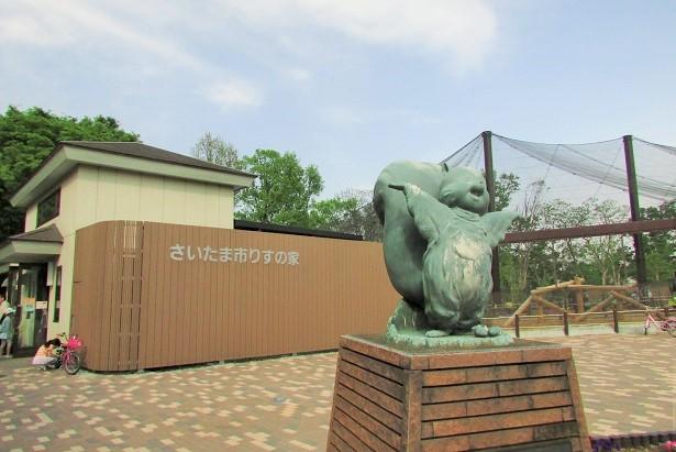 shiminnomori160424-108.jpg