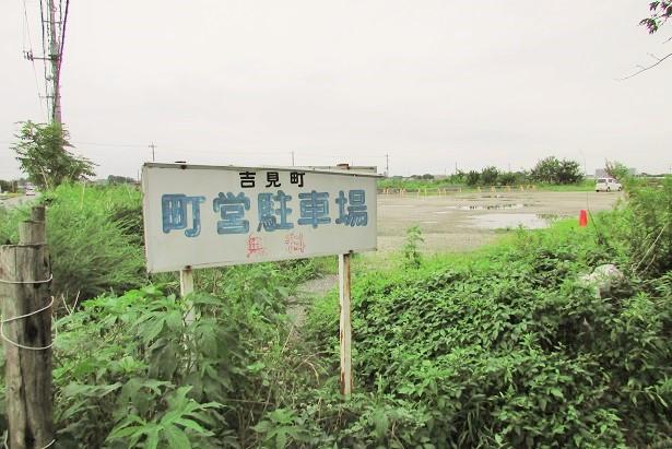 yoshimi160828-112.jpg
