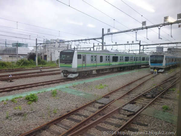 P1400612