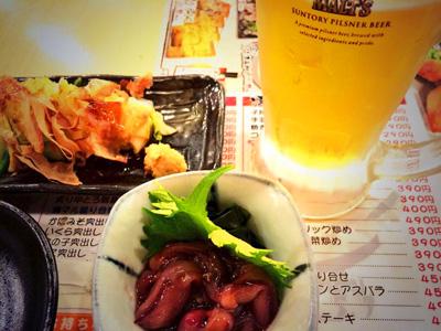 160523_manmaru.jpg