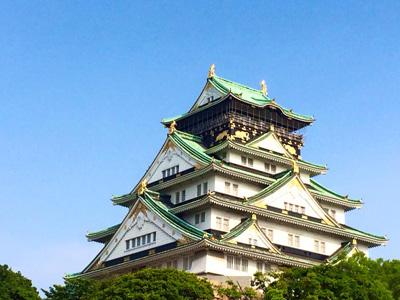 160521_1大阪城
