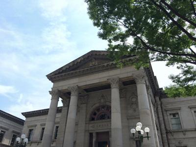 160524_1図書館