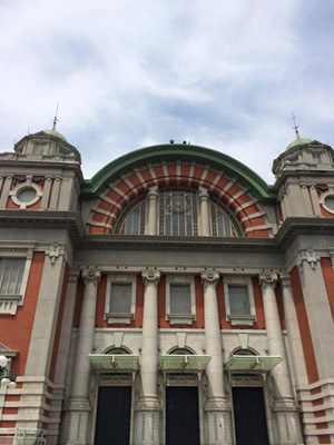 160524_3中央公会堂