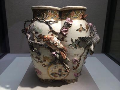 160524_4陶器展