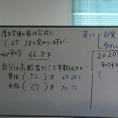 s-IMG_7774.jpg