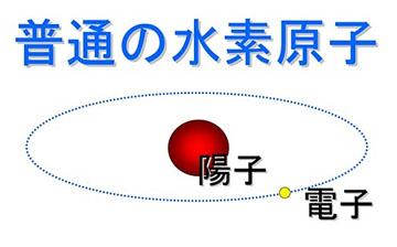 blog 広瀬隆〜核融合炉とその危険性12.jpg