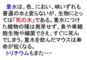 blog 広瀬隆〜核融合炉とその危険性17.jpg