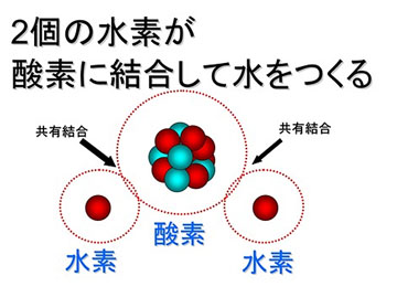 blog 広瀬隆〜核融合炉とその危険性15.jpg