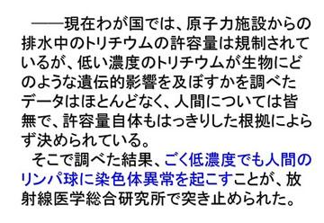 blog 広瀬隆〜核融合炉とその危険性23.jpg