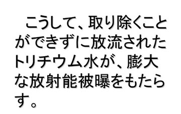 blog 広瀬隆〜核融合炉とその危険性20.jpg