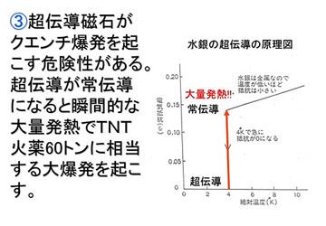 blog 広瀬隆〜核融合炉とその危険性28.jpg