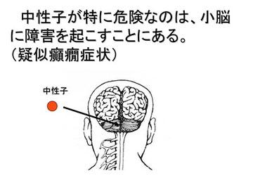 blog 広瀬隆〜核融合炉とその危険性26.jpg
