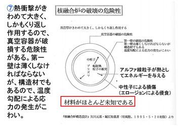 blog 広瀬隆〜核融合炉とその危険性35.jpg