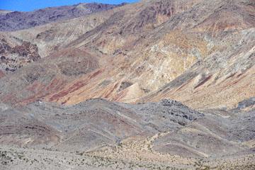 blog 3 Owens Lake, Inyo Mountain, CA_DSC5491-4.1.16.(1).jpg