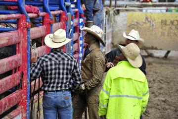 blog 24 D3S Oakdale Rodeo, Bareback Bronco 3_DSC5240-4.10.16.(2).jpg